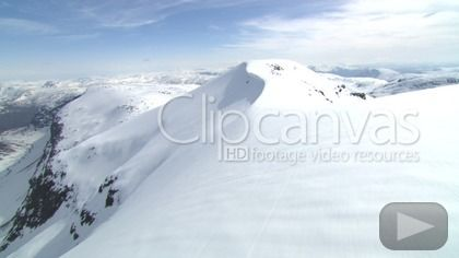 Check out this Norway Aerial Flying Around HD Stock Footage Clip. Mixed-other shot made at day. Wide shot. 2011-06-10, NORWAY.