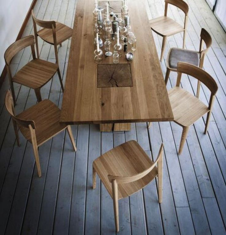 255 best images about Furniture on Pinterest  Naoto fukasawa