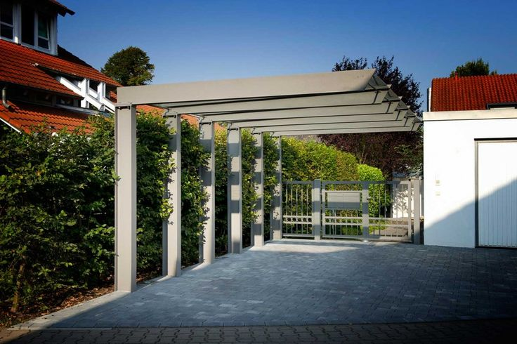 25 best ideas about car shelter on pinterest carport for Carport design software