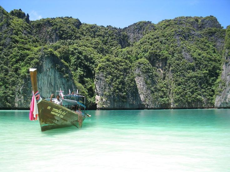 Build up your own malaysia holiday. http://www.classifiedads.com/moving_storage-ad70766906.htm