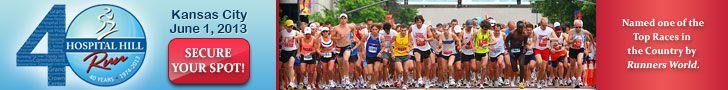 7 cross training exercises for runners