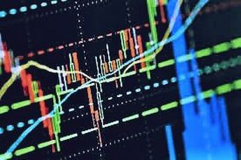 What is speculative forex