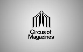 Logo-uri inteligente   Copywriteritza