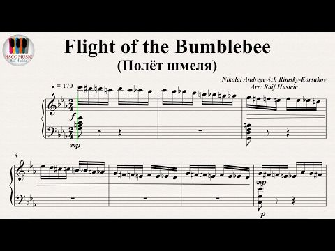 Canon in D - Johann Pachelbel, Piano - YouTube