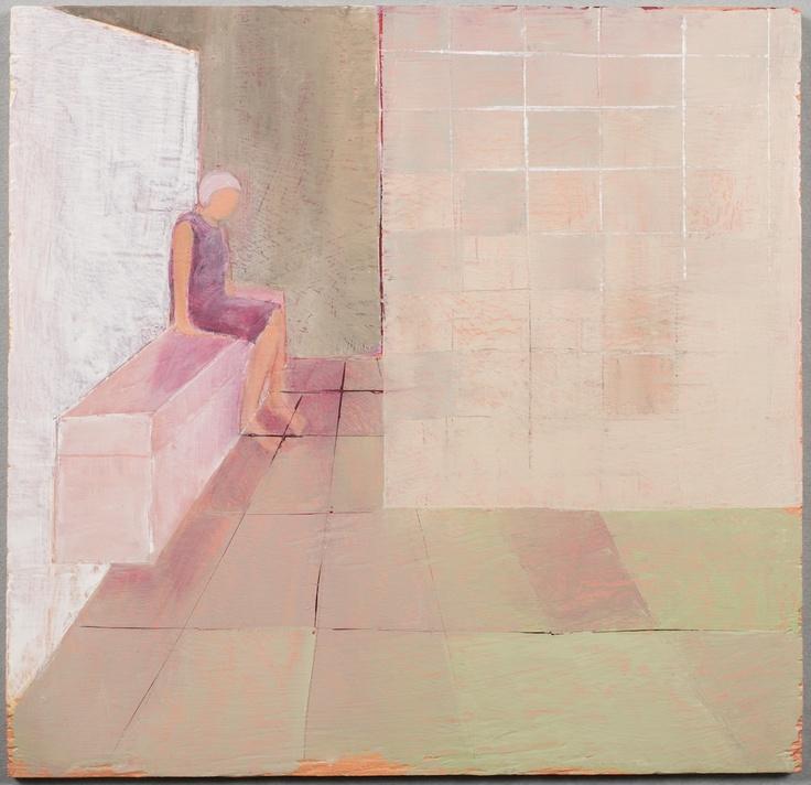 Kate Small, Brick Mansions, 2012