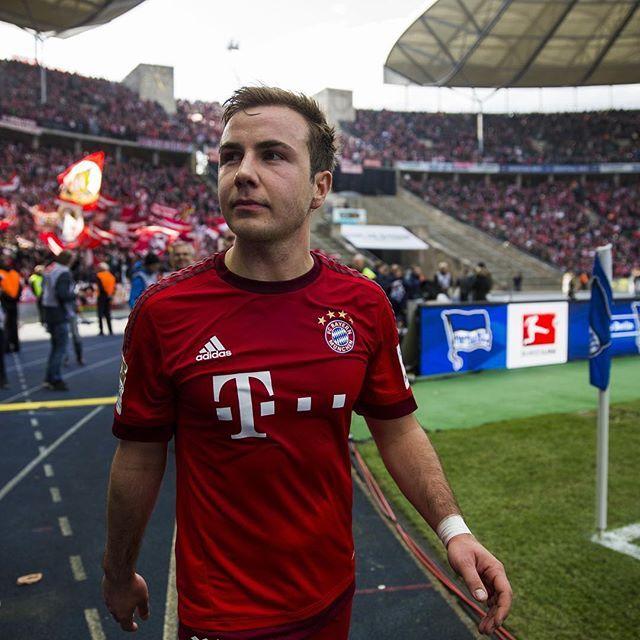 @gotzemario  • #mariogotze#gotze#götze#bundesliga#fcbayern#fcbayernmunchen#bayernmunchen#bayernmunich#instacool#instadaily#photooftheday#amazing#like4like#followme#soccer#football#futbol#futebol#picture#picoftheday#bayern#munchen#munich#bayernmünchen#bayernmünich#fcb#ucl#championsleague