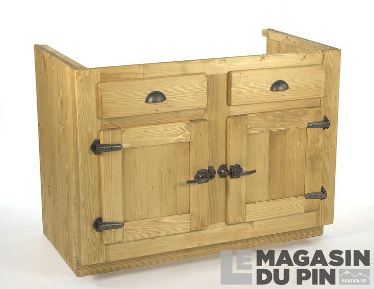 best 25 meuble sous evier ideas on pinterest l 39 organisation sous l 39 vier rangement sous. Black Bedroom Furniture Sets. Home Design Ideas