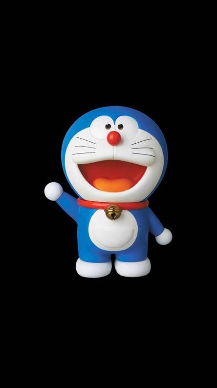 Download Wallpaper Doraemon Black Terbaru Galeri Di 2020 Seni Jalanan Gambar Naga Kartun