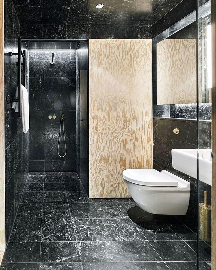 19 best Spülsteine images on Pinterest Bath remodel, Bath room