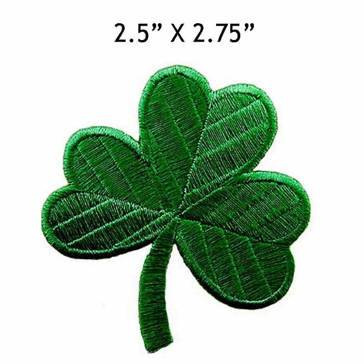 iron on picture from custom embroidery patch about sewing iron on letters irish clover dark green logo patch for lucky picture iron on letters picture