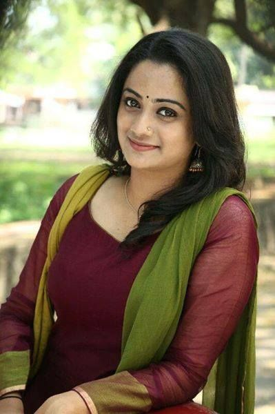 namitha pramod plus two resultnamitha pramod photos, namitha pramod wiki, namitha pramod plus two result, namitha pramod age, namitha pramod profile, namitha pramod hot, namitha pramod facebook, namitha pramod navel, namitha pramod hd photos, namitha pramod height, namitha pramod hot photos, namitha pramod caste, namitha pramod in saree, namitha pramod hd, namitha pramod feet, namitha pramod family, namitha pramod kodeeswaran, namitha pramod upcoming movies