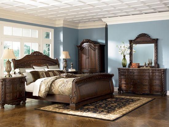 47 best bedroom sets images on pinterest black bedrooms black