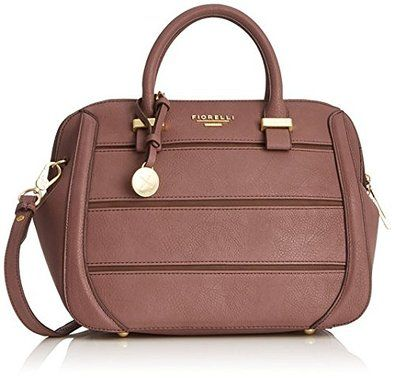 Amazing handbag for spring!  #fashion #spring   http://www.vanityandmodesty.com/2016/03/fiorelli-handbag.html