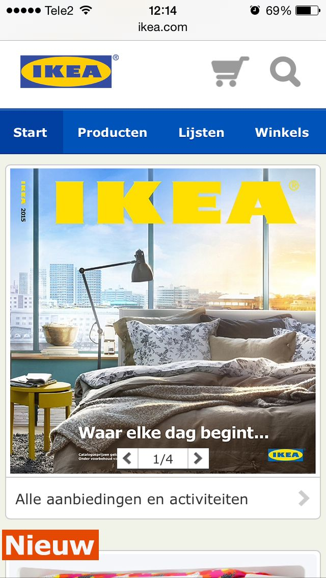 62 best ikea catalogue covers images on pinterest catalog cover ikea catalogue and aesthetics. Black Bedroom Furniture Sets. Home Design Ideas