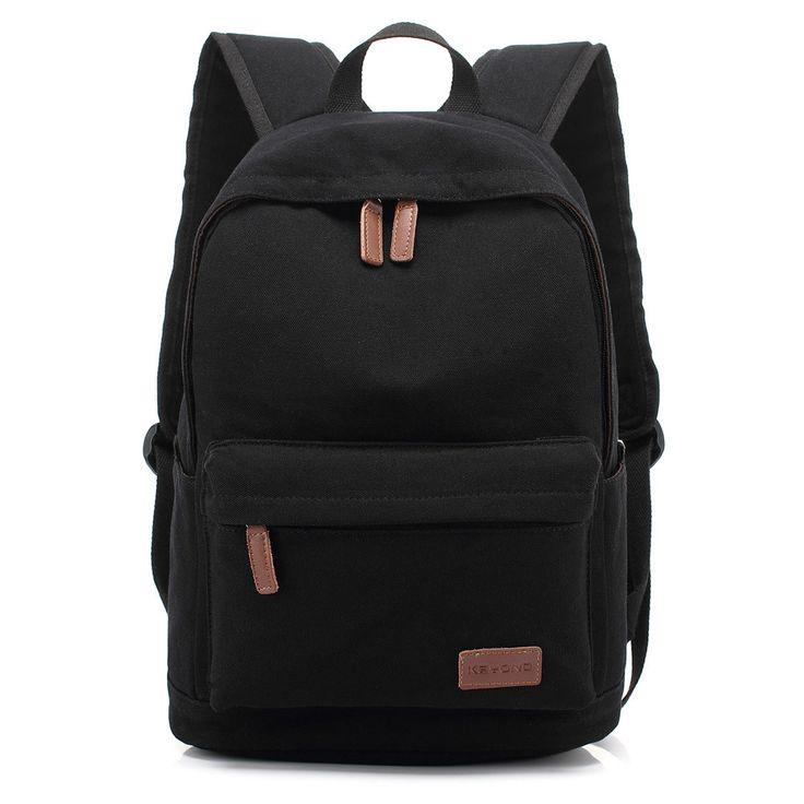 Laptop Bag Mochila Feminina Men Laptop Backpack For Xiaomi Air 13 Bolsa Para Notebook 15 Inches Mochilas Escolares School Bags