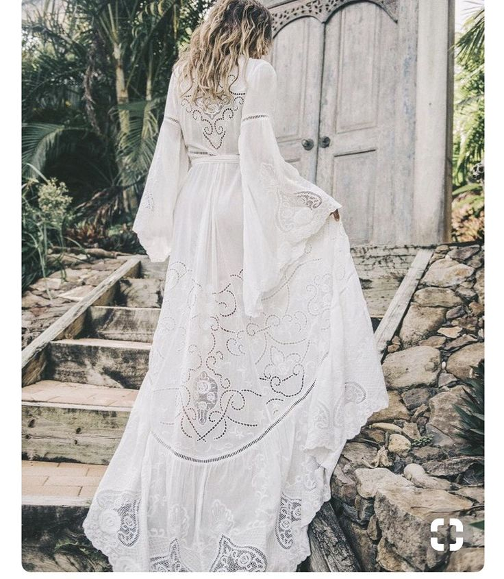 Other Spell & The Gypsy Gwendolyn, $500 Size: 6 | New (Un-Altered) Wedding Dresses