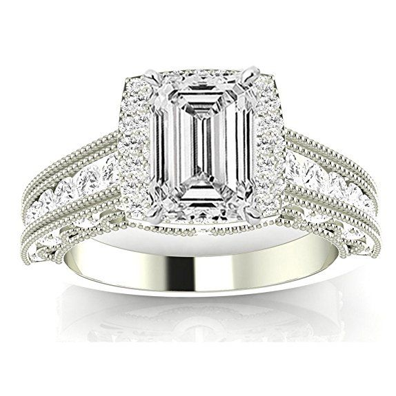 12 best heap Promise Rings images by Brean Leen on ...
