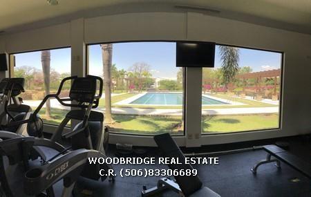 Costa Rica real estate luxury homes Santa Ana for rent or sale,/CR Santa Ana real estate luxury homes for rent or sale contact Woodbridge real estate Costa Rica mobile (506)83306689
