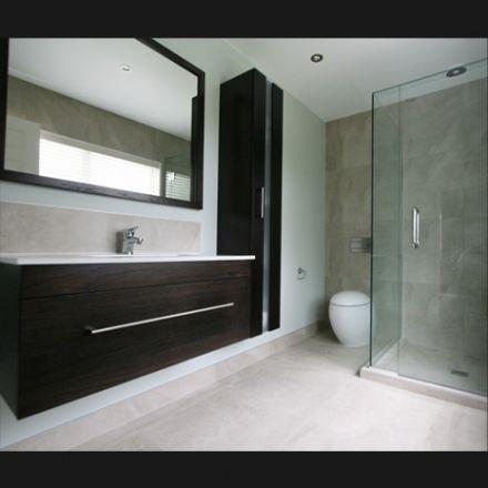 Brylee Dr | Elite Bathroomware