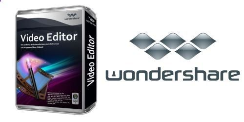 Free Download Wondershare Video Editor (Not Ultimate) Latest Version Setup For windows and Mac OS. It is an Offline Installer for 32 bit and 64 bit PCs.