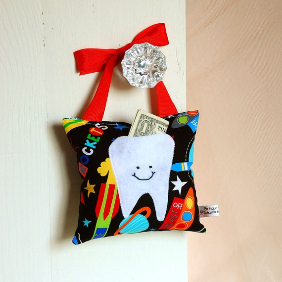 1000+ images about Rocket Ship Bedroom on Pinterest Under the stars, Modern wall clocks and ...