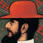 Οι αφίσες του Henri de Toulouse-Lautrec στο Μουσείο Μπενάκη της οδού Πειραιώς