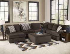 Living Room Sets  c