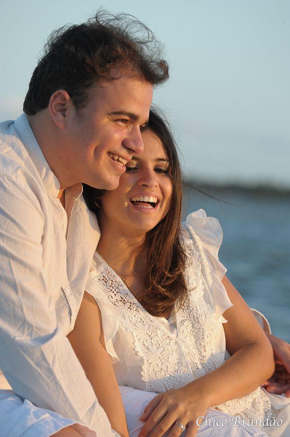 #love #amor #beach #praia