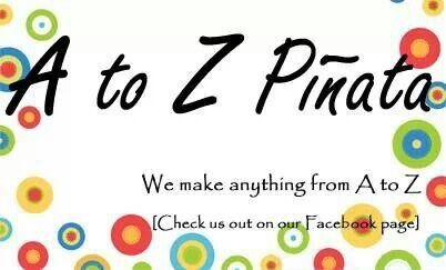 """My new small """"business"""" page.. Simple but I like it :)"""