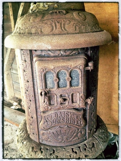 Antique Wood Stove - 250 Best Images About Antique Stoves On Pinterest Wood Stoves