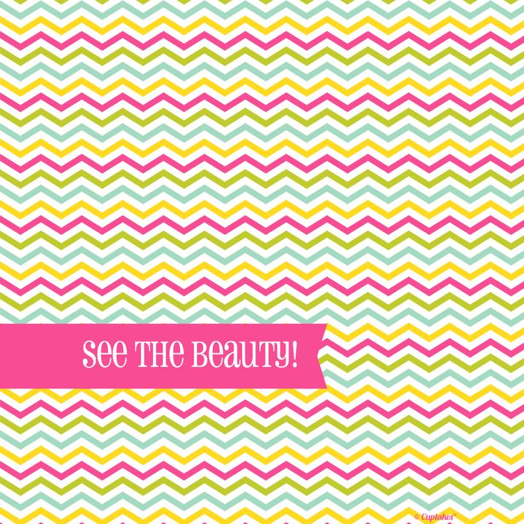 Twitter Headers on Pinterest   Cute Backgrounds, Lilly Pulitzer ...