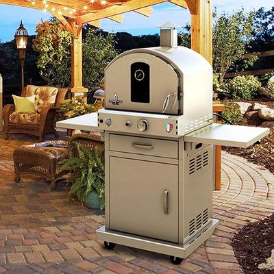 1000 ideas about propane pizza oven oven 1000 ideas about propane pizza oven oven inspiration caravan equipment and mini st kitchen ovens