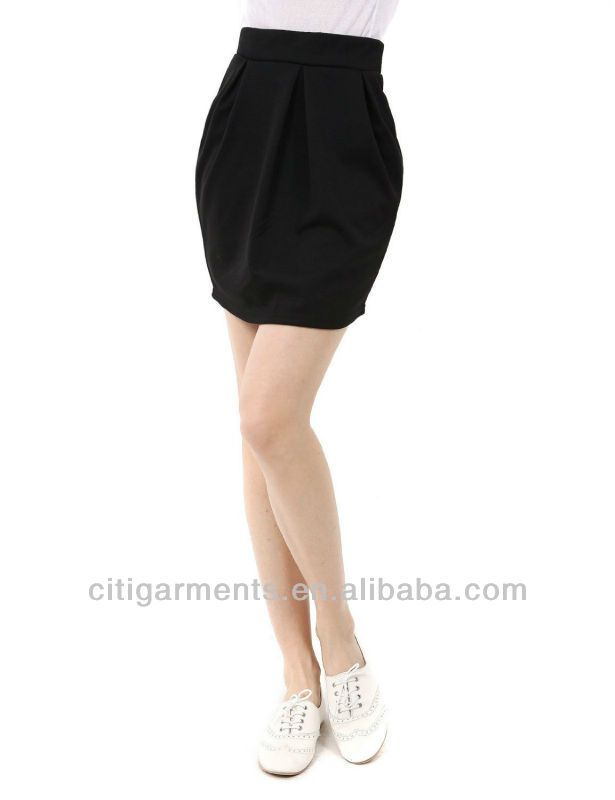 2013 caliente venta de moda casual( kn048sk) globo mini faldas/vestidos/kilt-XL Falda-Identificación del producto:729523728-spanish.alibaba.com
