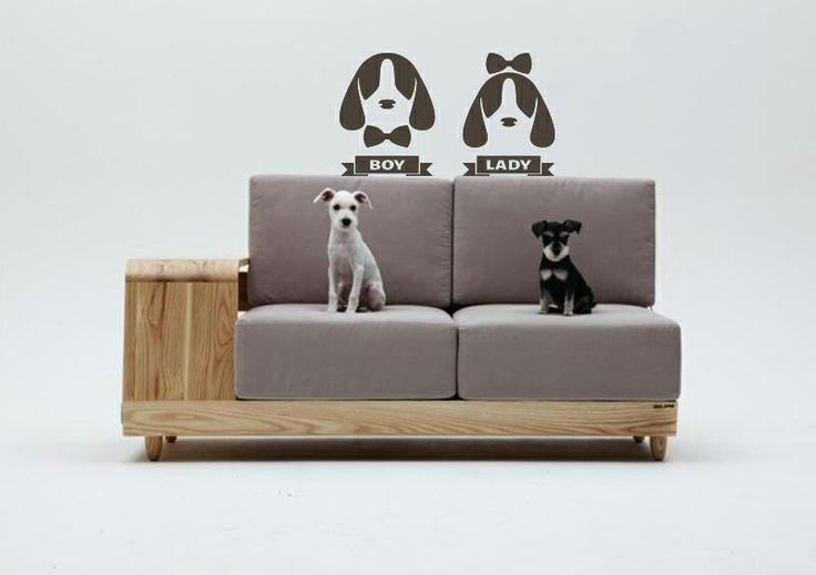 Cod: ANI-011. Tamaño: 60 cms ancho x 45 cms alto - Valor: $ 49.200 -  #VinilosDecorativos #sala #Espacios #Vinilos #Vinilos4Home #vinilosdecorativosbogota #Decoracion #VinilosPersonalizados #Mascotas #perritos #dog ##Paticas #puppy #ilovemydog #mybestfriend