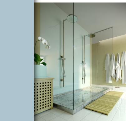 Best 25+ Shower basin ideas on Pinterest | Small shower room ...