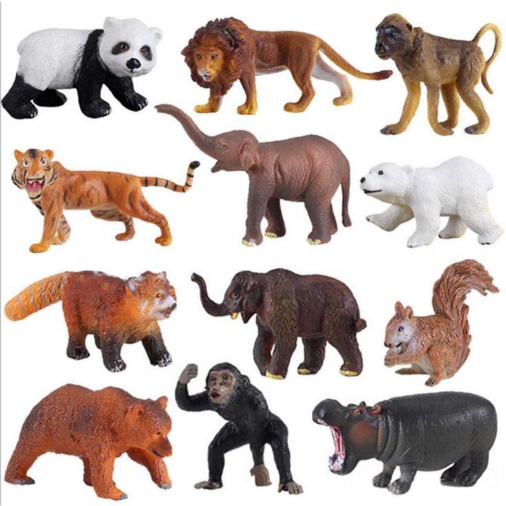 Résultats de recherche d'images pour «bear figure toys»