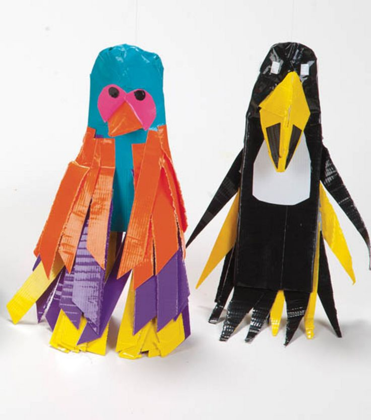 1000 images about Puppets on Pinterest