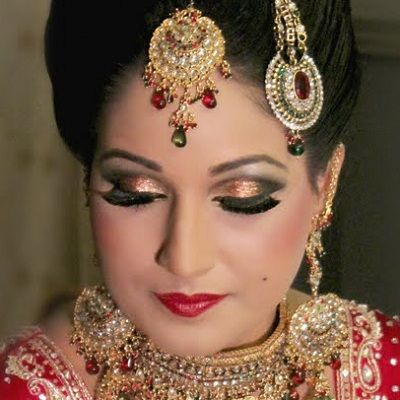 Blushing Indian Bride      Bridal     Diet &Weight Loss     Skincare     Hair care     Bollywood & TV
