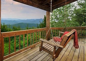 Smokinu0027 View Lodge   10 Bedroom Gatlinburg Cabin Rental. Mountain HomesMountain  CabinsHoneymoon ...