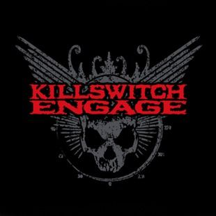 Reunion Blues - Artists - Killswitch Engage (Killswitch Engage)