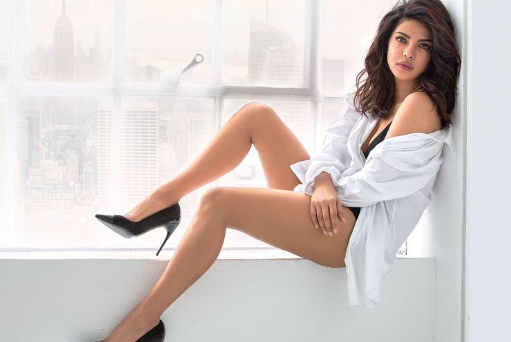 Indian TV Actress Priyanka Latest Bikni Hot Spicy Photo ...