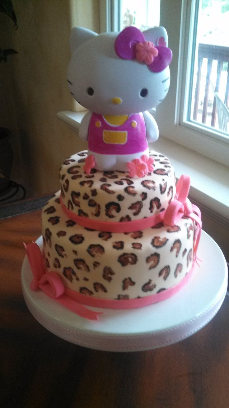 184 Best Ld Custom Cake Designs Images On Pinterest Cake
