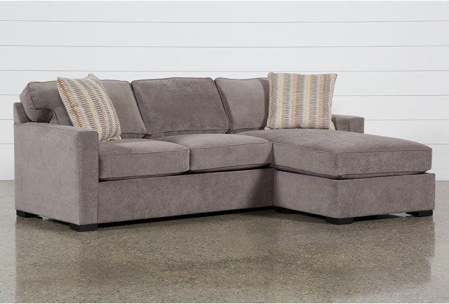 Taren Ii Reversible Sofa Chaise Sleeper With Storage Ottoman Chaise Sofa Cheap Sleeper Sofas Living Room Sets