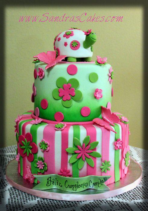 559 Best Happy Birthday Images On Pinterest Birthdays