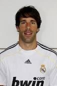 Ruud van Nistelrooy