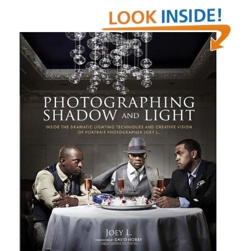 a vision of shadows book 3 pdf
