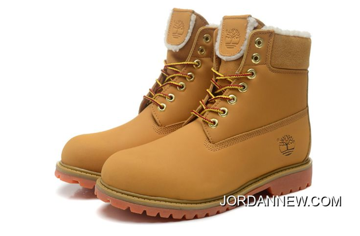 http://www.jordannew.com/2013-mens-timberland-6-inch-boots-wheat-with-cotton-free-shipping-cnya6.html 2013 MENS TIMBERLAND 6 INCH BOOTS WHEAT WITH COTTON FREE SHIPPING CNYA6 Only $116.53 , Free Shipping!