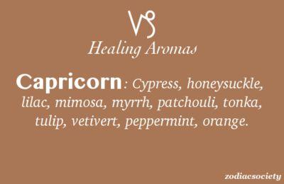 Healing Aromas for Capricorns >> http://amykinz97.tumblr.com/ >> www.troubleddthoughts.tumblr.com/ >> https://instagram.com/amykinz97/ >> http://super-duper-cutie.tumblr.com/