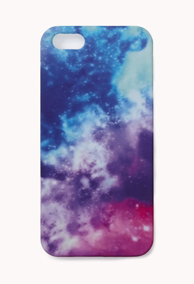 Celestial Phone Case | FOREVER21 This #Celestial #Phone #Case is the perfect #Accessory for #Summer