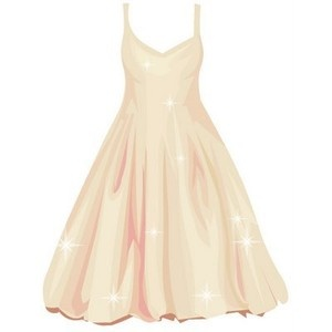 Dirty Dancing Dress Dresses Pinterest Dance And